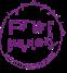 Future Bubblers-PurpleCircle